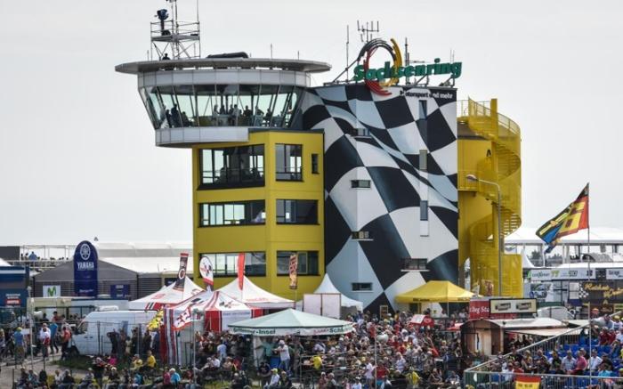 Sachsenring.jpg