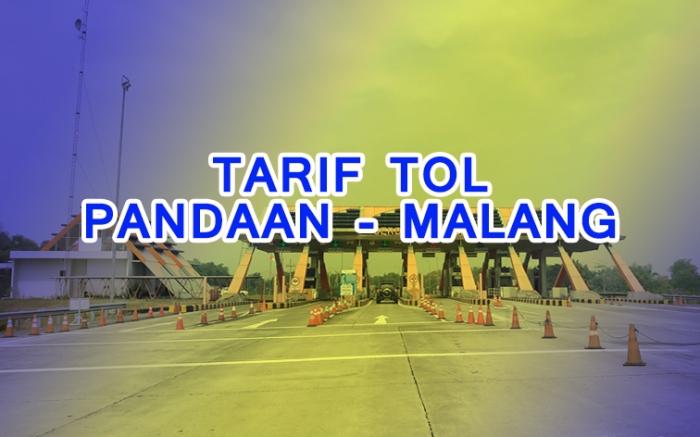 BG Tarif Tol Pandaan - Malang.jpg