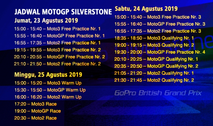 GB Jadwal MotoGP Silverstone 2019.jpg