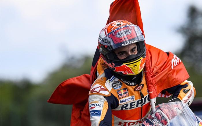 Marques Selebrasi Brno 2019.jpg