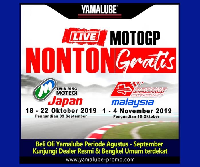 Nonton MotoGP Gratis 2019.jpg