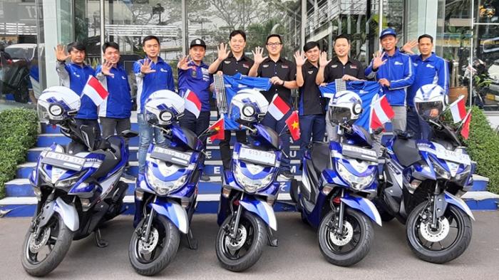 5 Biker Vietnam di DDS Jakarta.jpg