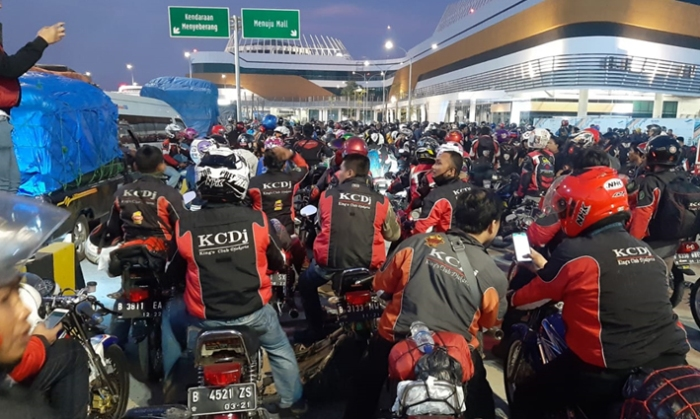 Jamnas YRKI Sumatera 4 2019.jpg