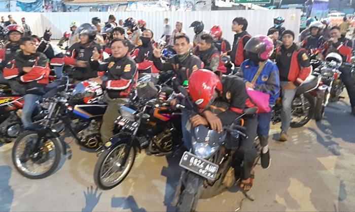 Jamnas YRKI Sumatera 5 2019.jpg