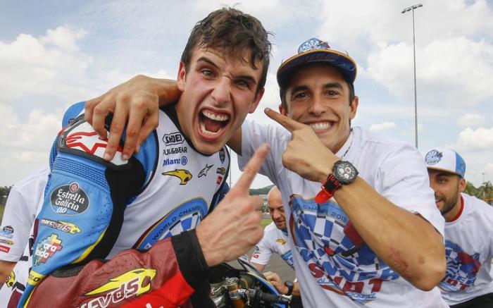 Marc Marquez dan Alex Marquez 2019.jpg