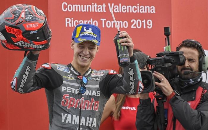 Quartararo Tes 1 Valencia 2019.jpg