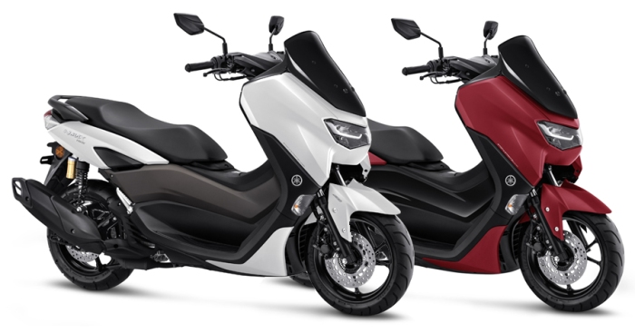 All New NMAX ABS Putih Merah 2019.jpg